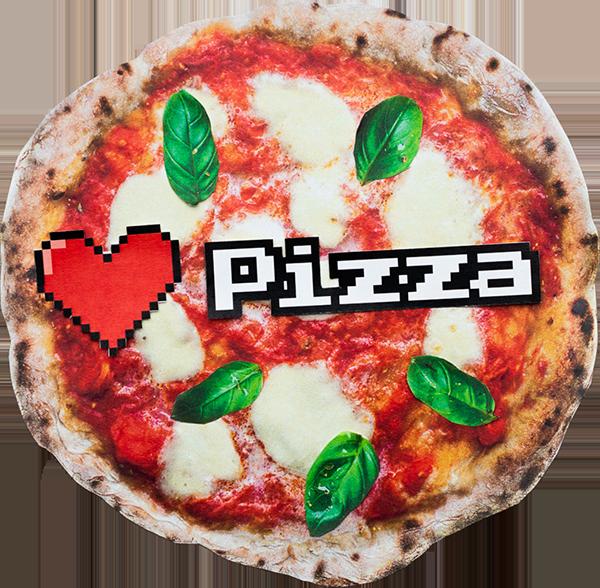 Pizza Warsztaty kulinarne, kurs online, nauka
