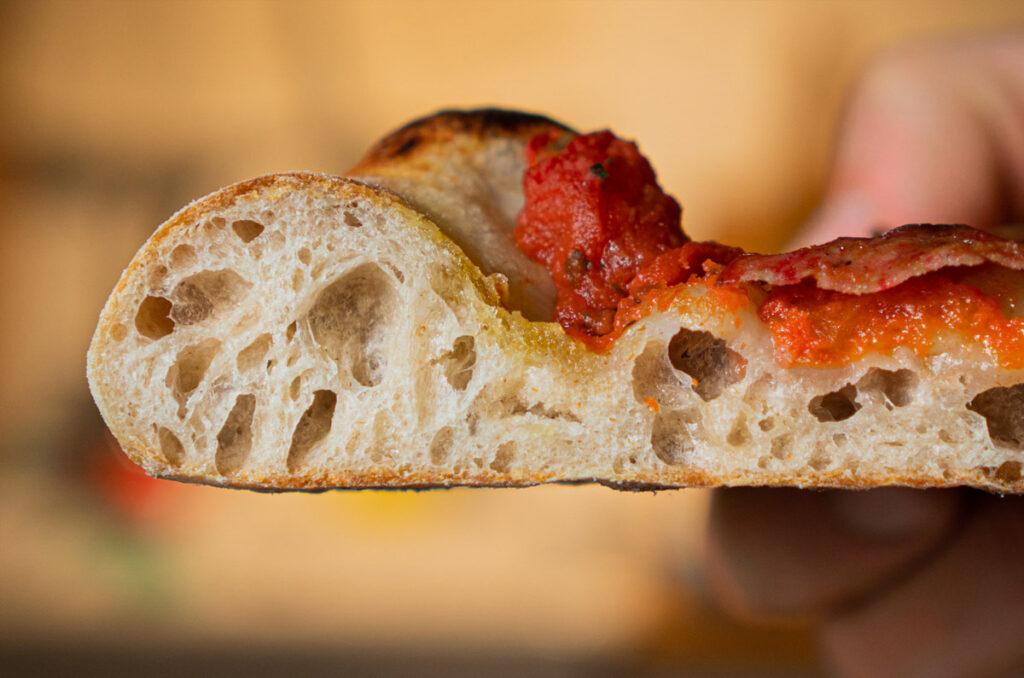 pizza warsztaty kulinarne online